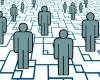 Różne branże tworzą gotowe kodeksy postępowania o ochronie danych. GIODO opiniuje pierwsze takie dokumenty