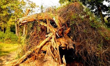 MSWiA: Kolejne środki z MSWiA trafiają do gmin i rodzin poszkodowanych przez nawałnice