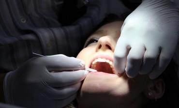 PK: lekarz stomatolog odpowie za wyłudzanie pieniędzy z Narodowego Funduszu Zdrowia
