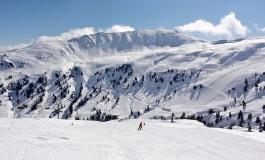 EKUZ czy ubezpieczenie – co wybrać wyjeżdżając na narty?