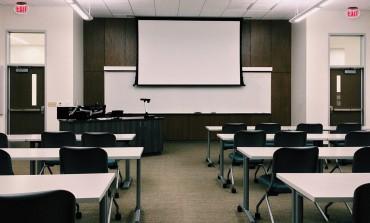 Nowy model finansowania szkolnictwa wyższego budzi zastrzeżenia w środowisku akademickim. Nie premiuje uczelni za jakość nauczania