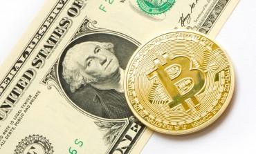 KNF: Kryptowaluty to bańka spekulacyjna. Urząd ostrzega przed inwestycjami w wirtualne waluty