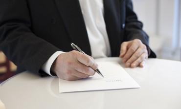 RODO wymusi aneksowanie większości umów powierzenia przetwarzania danych osobowych