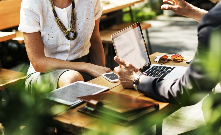 Już można szybciej rozwijać firmy tworząc podatkową grupę kapitałową