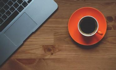 E-administracja wprowadza płatności online za dokumenty. Udostępniono także wniosek o meldunek i odpis aktu stanu cywilnego