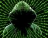W Polsce powstaje specsłużba do odpierania cyberataków. Ma liczyć tysiąc osób i kosztować dwa miliardy złotych