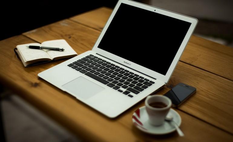 MS: ułatwienia dla przedsiębiorców – wygodny i szybki e-KRS – ustawa przyjęta przez Sejm