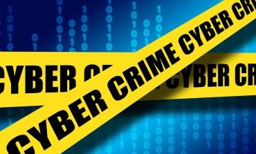 Unijne przepisy i nowe cyberzagrożenia skłaniają firmy do większego zainteresowania ochroną danych