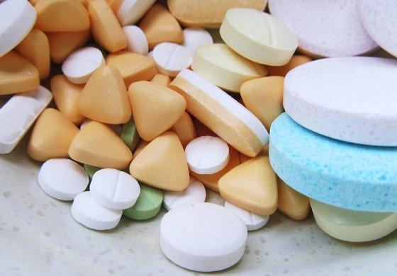 Polski standard leczenia szpiczaka niższy niż w Rumunii. Pacjenci apelują o pozostawienie ważnego leku na liście refundacyjnej i wprowadzenie nowych