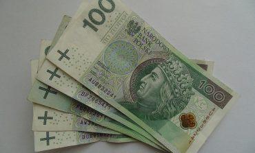 MIiR: nawet na 500 tys. zł preferencyjnej pożyczki może liczyć przedsiębiorca działający w branży turystycznej w Polsce Wschodniej