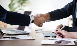 Nowe przepisy o specjalnych strefach ekonomicznych w Sejmie. Dzięki nim do Polski mogą napłynąć nowe inwestycje