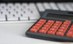 Obowiązkowy mechanizm podzielonej płatności od listopada. Firmy mają mało czasu na przygotowania