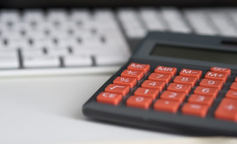Kiedy spadek może być podwójnie opodatkowany?