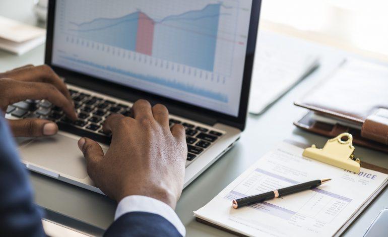 W jaki sposób dostawcy oprogramowania będą chronić dane firm po wprowadzeniu RODO?