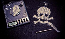 PK: zarzuty dla członków grupy przestępczej przemycającej i handlującej narkotykami