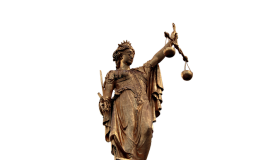 MS: sędziowie winni kradzieży będą usuwani z zawodu