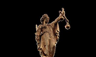 PK: zmiana zarzutów w śledztwie dotyczącym zgonu 3-letniego chłopca