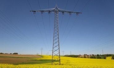 UOKiK: sprzedawcy prądu – decyzje UOKiK