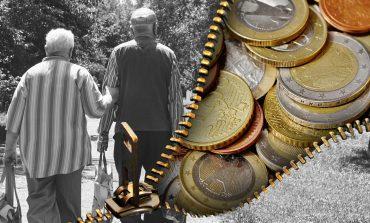 Wcześniejsze ustalenie kapitału początkowego może przyspieszyć otrzymanie emerytury. Dotyczy to prawie 2 mln uprawnionych Polaków
