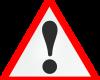 KNF: nowy podmiot na liście ostrzeżeń publicznych KNF