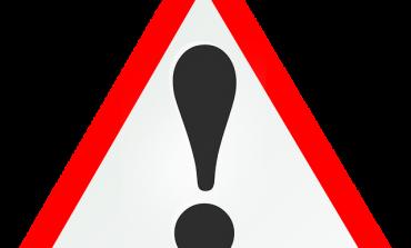 KNF: nowe podmioty na liście ostrzeżeń publicznych KNF