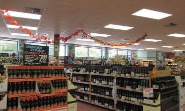 Co samorządy zrobią ze sklepami z alkoholem?