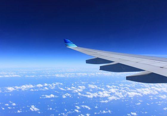 Pasażerowie polskich lotnisk mogą się starać o odszkodowania na łączną kwotę 185 mln zł. Robi to jedynie 2 proc. z nich