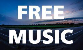 Prawnik radzi: muzyka w lokalu bez opłat ZAiKS
