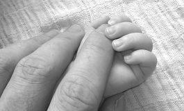 MC nt. elektronicznej rejestracji narodzin dziecka