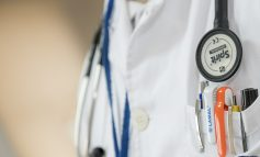 W 2019 roku pacjentów czeka cyfrowa rewolucja. Internetowe Konto Pacjenta zapewni wgląd w całą dokumentację medyczna online