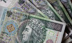 Zmiany obniżające podatki, dotyczące darowizn na walkę z koronawirusem