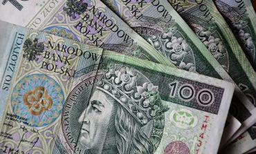 80 proc. polskich firm ma problem z przeterminowanymi płatnościami. Skuteczność odzyskiwania długów rośnie przy korzystaniu z windykacji online
