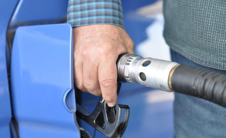 ME: nowelizacja ustawy o systemie monitorowania i kontrolowania jakości paliw oraz rozporządzenia wykonawcze przyjęte przez rząd
