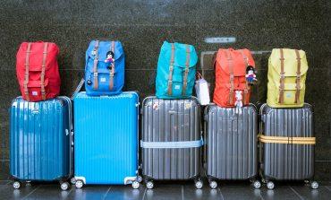 Problemy prawne emigrantów wracających do Polski