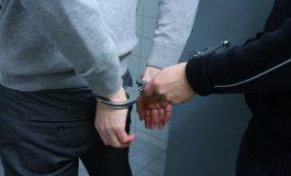 Prokuratura Krajowa: oskarżeni o brutalne zgwałcenie, pozbawienie wolności i spowodowanie obrażeń, które doprowadziły do śmierci 26–letniej kobiety