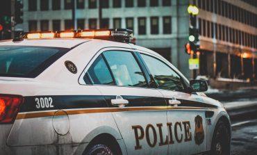 PK: akt oskarżenia w sprawie oszustw popełnianych metodą na policjanta