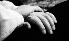 Nowe limity na pieluchomajtki - trudniejsza sytuacja osób niesamodzielnych