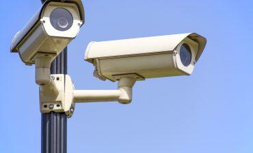 Obowiązki pracodawcy dotyczące ochrony danych osobowych pracownika