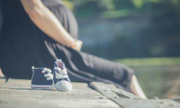 Zmiany w Kodeksie Pracy: Będzie można zwolnić kobietę w ciąży