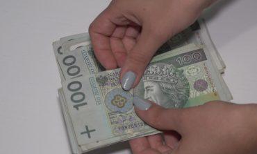 Kary nakładane na polskich przewoźników wzrosną do 12 tys. złotych
