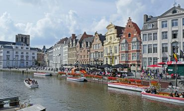 Zagadnienia prawne związane z zakupem zabytkowej nieruchomości i jej adaptacją na hotel lub inne cele niemieszkalne