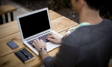 PK: wyrok skazujący za posiadanie i rozpowszechnianie prawie 200 tys. plików o treściach pornograficznych