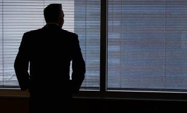 Tarcza finansowa PFR: na jaką pomoc mogą liczyć przedsiębiorcy?