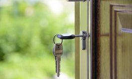 MIiR: Senat rozpatrzył ustawy ważne dla rozwoju mieszkalnictwa