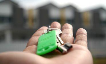 Specustawa mieszkaniowa oznacza więcej tanich mieszkań. Inwestycje deweloperskie znacznie przyspieszą
