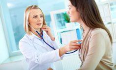 Młody lekarz i lekarz dentysta na stażu – co trzeba wiedzieć