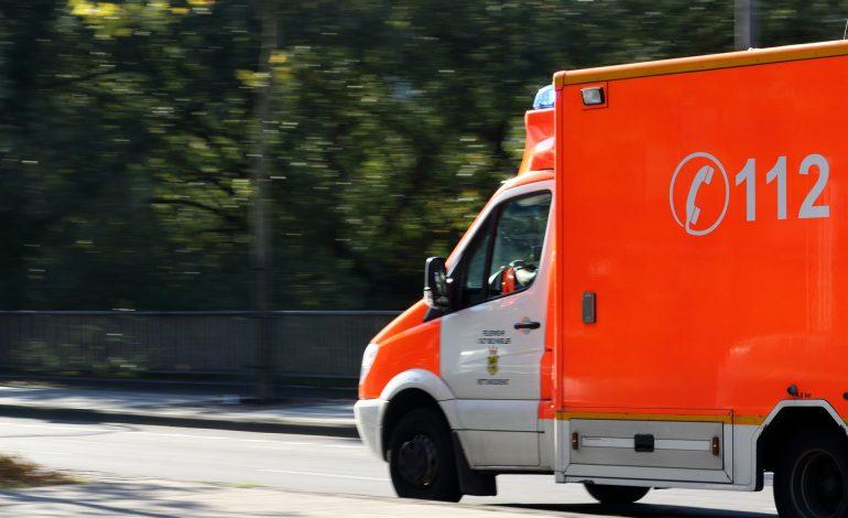 Trwa reorganizacja pogotowia ratunkowego. Resort zdrowia chce, aby działało jak w Europie Zachodniej