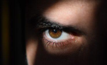 NFZ będzie refundował soczewki toryczne dla osób z zaćmą i astygmatyzmem