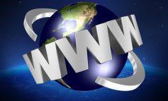 Centralnego rejestru domen na razie nie będzie. Ministerstwo Cyfryzacji nie wyklucza powrotu do pomysłu w przyszłości