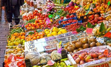 Ceny owoców pod lupą UOKiK. Przewaga kontraktowa dużym problemem w polskim rolnictwie